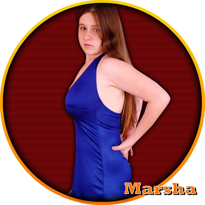 tour_marsha.jpg